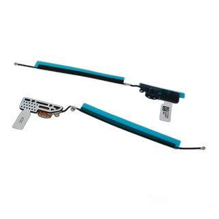 Bluetooth Antenne Flex Kabel für iPad 2